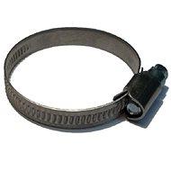 MARIMEX Spona hadicová 32 – 50 mm - Príslušenstvo k bazénu