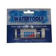 MARIMEX Tester na tvrdosť vody - Tester pH