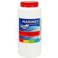 MARIMEX AQuaMar pH+ 1,8 kg - Bazénová chémia