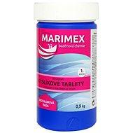 MARIMEX Aquamar Kyslíkové tablety 0,9 kg