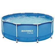 MARIMEX Florida 3,05 × 0,91 m s PF Prostar 3 SÚPRAVA - Bazén