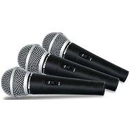 MARK Set DM 44 - Mikrofón