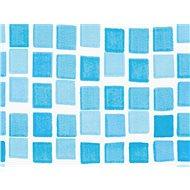 MARIMEX Fólia Orlando 3,66 × 0,9 mozaika - Fólia na bazén