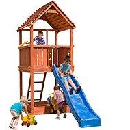 MARIMEX Ihrisko detské Play 001 - Detské ihrisko