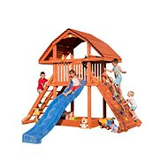 MARIMEX Ihrisko detské Play 003 - Detské ihrisko