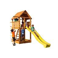 MARIMEX Detské ihrisko Play 004 - Detské ihrisko