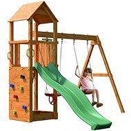 MARIMEX Detské ihrisko Play 006 - Detské ihrisko