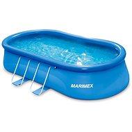 MARIMEX Quick Set 5.49 × 3.05 × 1.07 m - Bazén