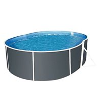 MARIMEX Orlando Premium DL 3.66 × 5.48 m bez príslušenstva - Bazén