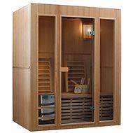 Marimex Sisu L - Fínska sauna