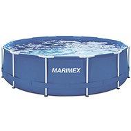 MARIMEX Florida 3,66x0,99 m bez príslušenstva - Bazén