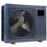 MARIMEX Čerpadlo tepelné Marimex PREMIUM 5000 - Tepelné čerpadlo