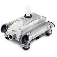 Intex Vysavač automatický pool cleaner - Intex 28001   - Vysávač do bazéna