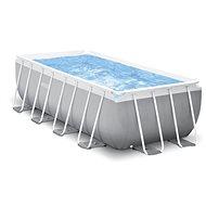 Intex Florida Premium 2,00 × 4,00 × 1,22 m + KF 2,0 vr. prísl. – Intex 26790NP - Bazén