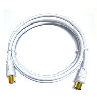 Mascom anténny kábel 7173-015, 1,5 m