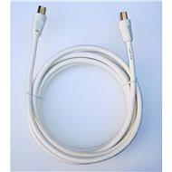 Mascom anténny kábel 7173-050, 5 m - Koaxiálny kábel