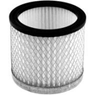 GardeTech K-408 - Filter