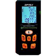 OPTEX BTL-40 - Laserový diaľkomer