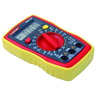 VELAMP DMT700 - Multimeter
