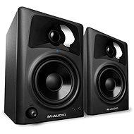 M-Audio AV42 - Reproduktory
