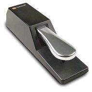 M-Audio SP-2 - Klávesový pedál