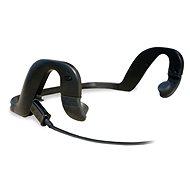 Maxxo Etereo S2 Bluetooth čierne - Slúchadlá s mikrofónom