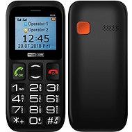 Maxcom MM 426 - Mobilný telefón