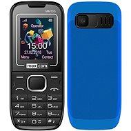 Maxcom MM 135 - Mobilný telefón