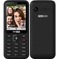 Maxcom MK241 - Mobilný telefón