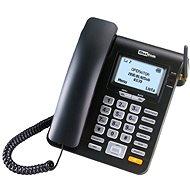 Maxcom MM 28D - Mobilný telefón