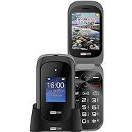Maxcom MM825 - Mobilný telefón
