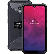Maxcom MS572 - Mobilný telefón