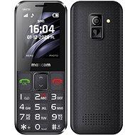 Maxcom MM730 - Mobilný telefón