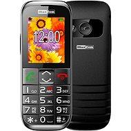 MAXCOM MM720 - Mobilný telefón