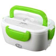 MAXXO Lunch box s ohrevom - Jedlonosič