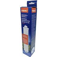 MAXXO FF0300A Náhradný vodný filter pre chladničky UNI externý - Filtračná patróna