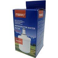 MAXXO FF1100A Náhradný vodný filter pre chladničky Samsung - Filtračná patróna