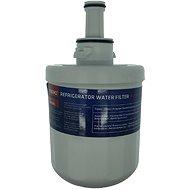 Filtračná patróna Maxxo FF2903F Náhradný vodný filter pre chladničky Samsung