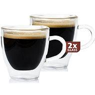 Maxxo Termo poháriky Ristretto DG810 2ks - Pohár na teplé nápoje