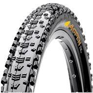 Maxxis Aspen Drôt 29X2.10 - Plášť na bicykel