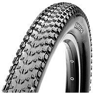 Maxxis Ikon Kevlar 27,5X2.20 - Plášť na bicykel