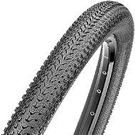 Maxxis Pace Drôt 29X2.10 - Plášť na bicykel