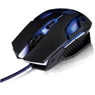 Hama uRage Reaper nxt - Herná myš
