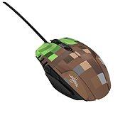 Hama uRage Morph Bloxx - Herná myš