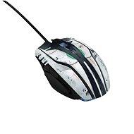 Hama uRage Morph SciFi - Herná myš