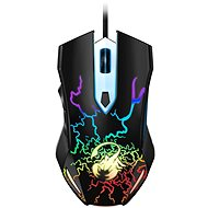 Genius GX Gaming Scorpion Spear - Herná myš