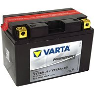 Motobatéria VARTA YT12A-BS, 11 Ah, 12 V - Motobatéria