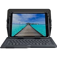 Logitech Universal Folio (UK)