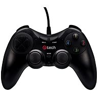 C-tech Riphonus - Gamepad