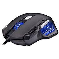 C-TECH Akanthou Ultimate - Herná myš